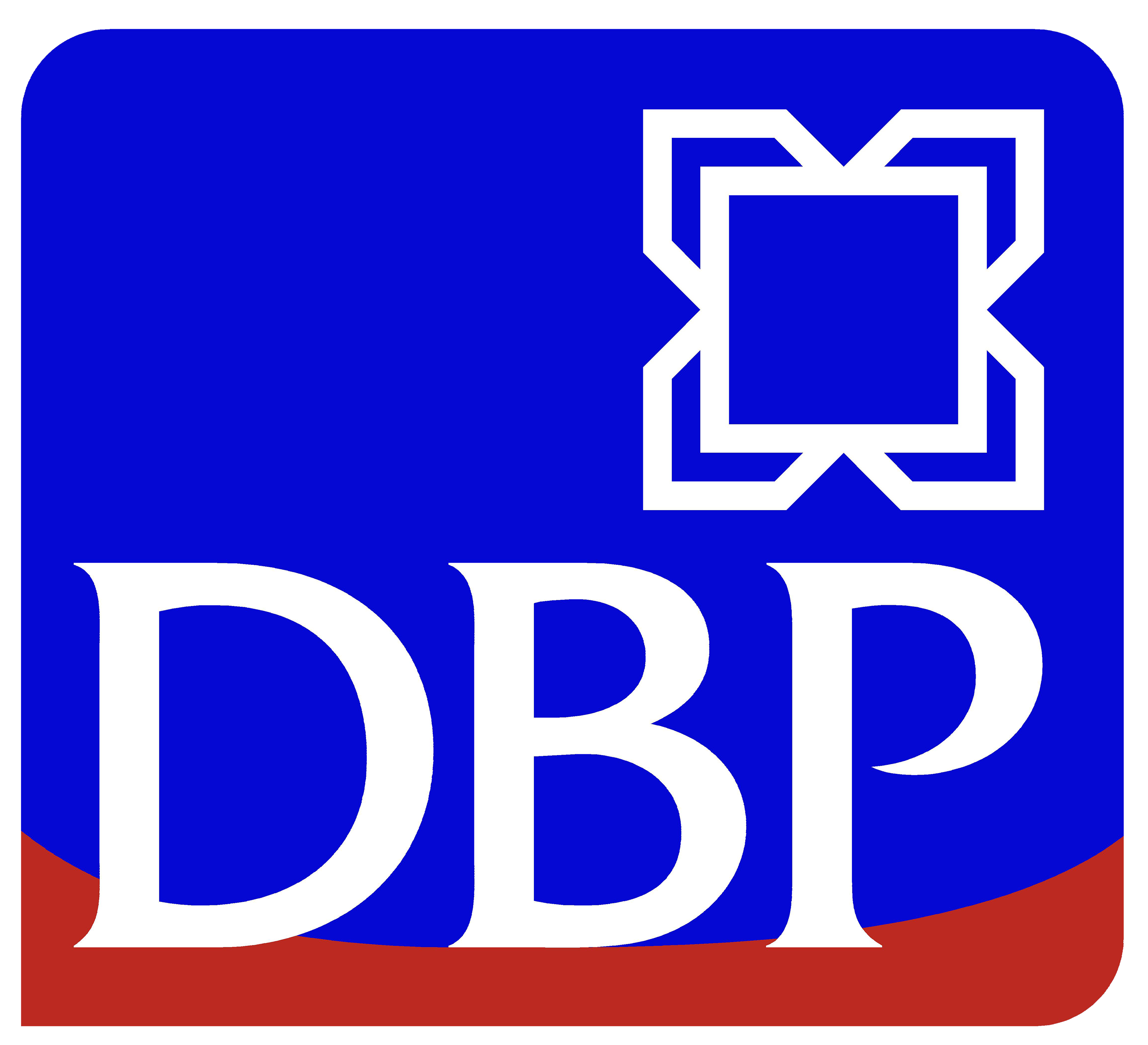 DBP GROUP