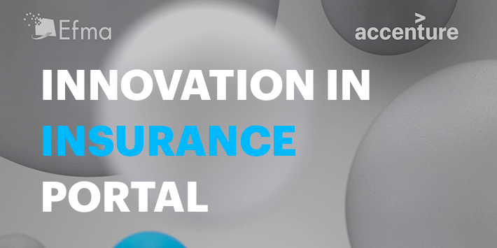 Innovation in insurance