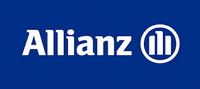 AGCS Allianz Global Corporate & Specialty (Singapore)
