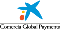 Comercia Global Payments