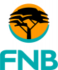 First National Bank - FNB (South Africa)