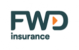 FWD Insurance Group