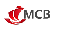 MAURITIUS COMMERCIAL BANK GROUP
