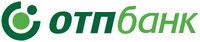 OTP Bank Russia
