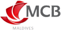 The Mauritius Commercial Bank (Maldives) Private Limited