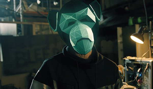 ABN AMRO launches the world's first mobile AR escape room