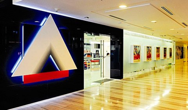 Alliance Bank: Supporting SMEs in Malaysia