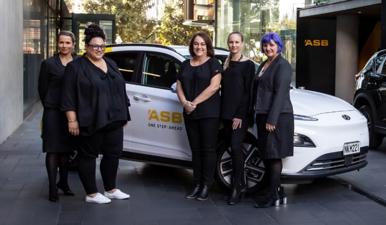 ASB connects thousands more Kiwis to digital banking with new community support