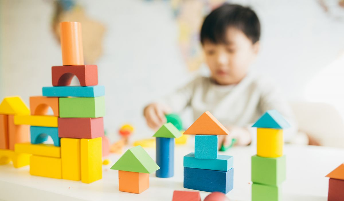 Aetna and ACES enhance relationship and create Aetna's first Institute of Quality for autism
