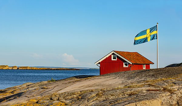 Backing Nordic SMEs during the pandemic