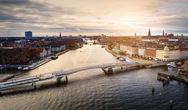 Bankdata and Nordic API Gateway partners to empower 9 banks with open banking