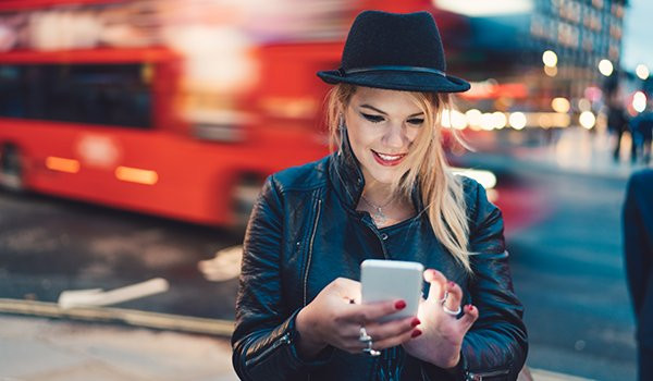 Barclays allows customers to bring their other current accounts into its mobile banking app