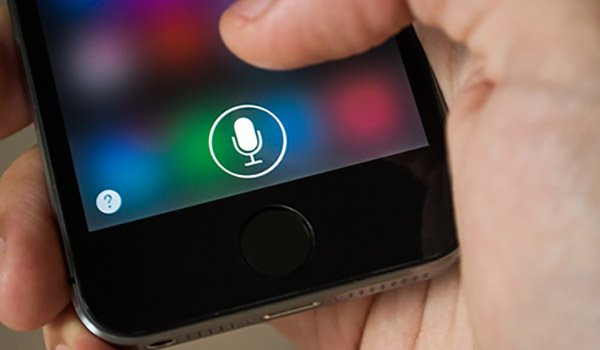 Barclays lets you pay by asking Siri