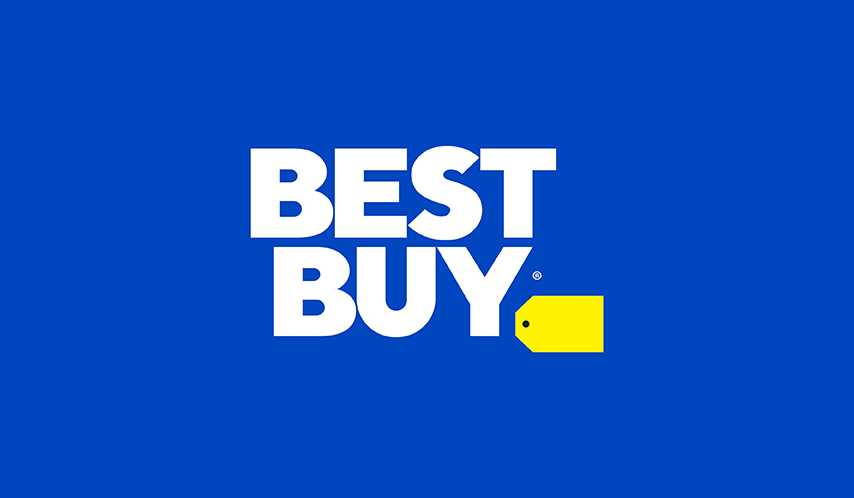 Best Buy to acquire Current Health to help make home the center of health