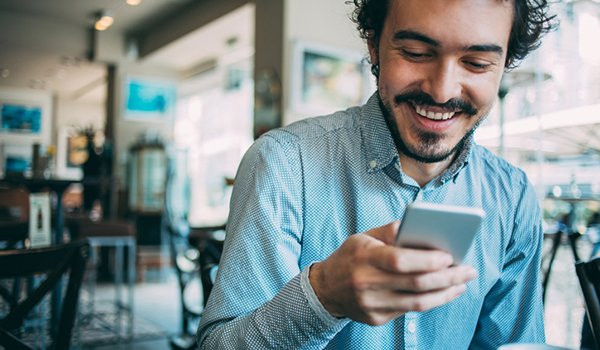 BMO launches new, AI driven insight to help customers with everyday monetary decisions