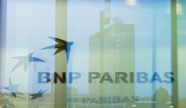 BNP Paribas rolls out a solution that enables international credit transfer issuers to offer their beneficiaries real-time monitoring of their transactions