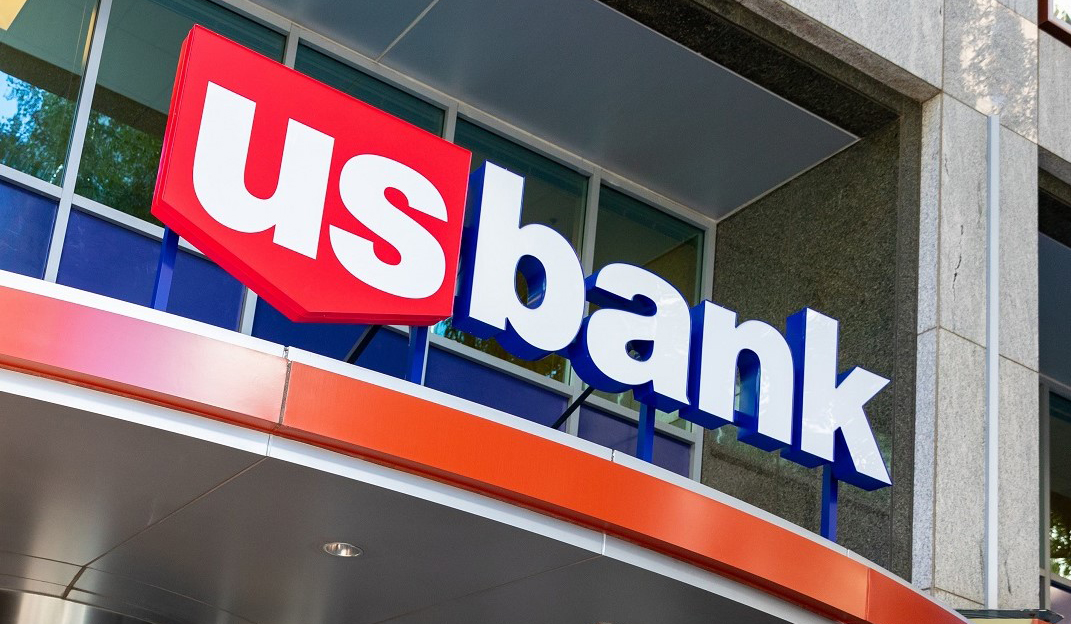 U.S. Bancorp to acquire MUFG Union Bank