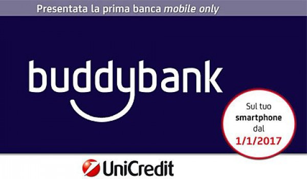buddybank: Using digital to create better relationships with customers