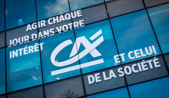 Crédit Agricole launches a €25 million plan for the inclusion of young people