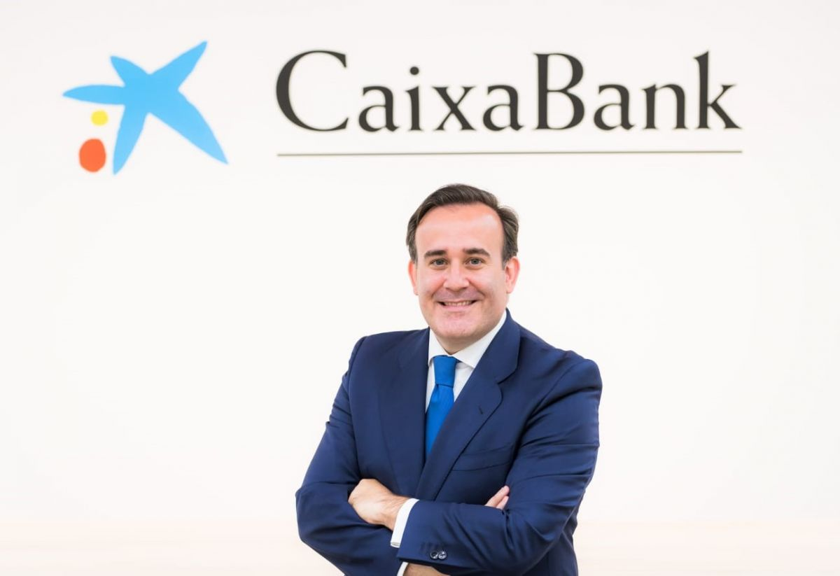 Aligning agribanking strategies with trends of the future: CaixaBank