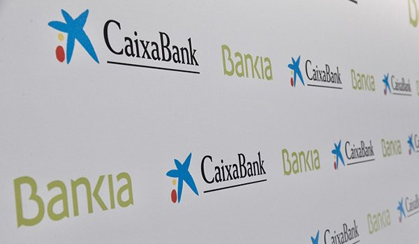 CaixaBank and Bankia merger approved