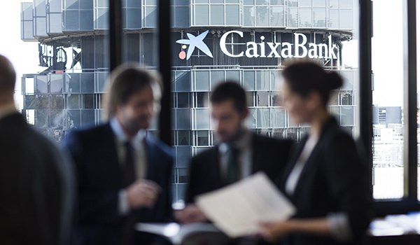 CaixaBank offers SMEs and self-employed workers a €25 billion pre-approved loans facility