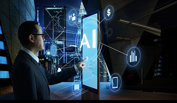 Citi Global Trade uses AI to digitize compliance in nextgen project
