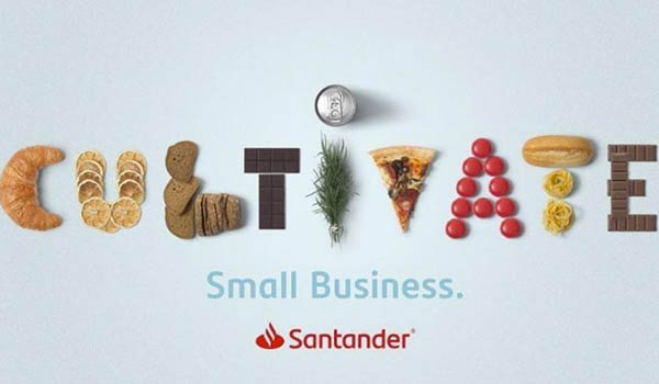 Santander Bank expands its signature Cultivate Small Business program