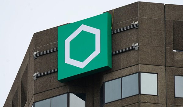 ÉTS and Desjardins launch lab ecosystem to accelerate shift to circular economy