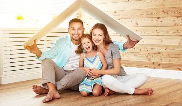 Desjardins Insurance launches online buying for home insurance