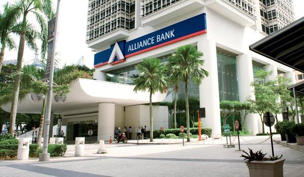 Digital banking solutions for Malaysian SMEs in need