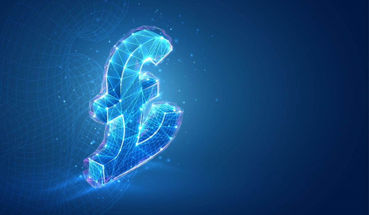 Digital Pound Foundation launches to support development of the UK's CBDC and digital money ecosystem