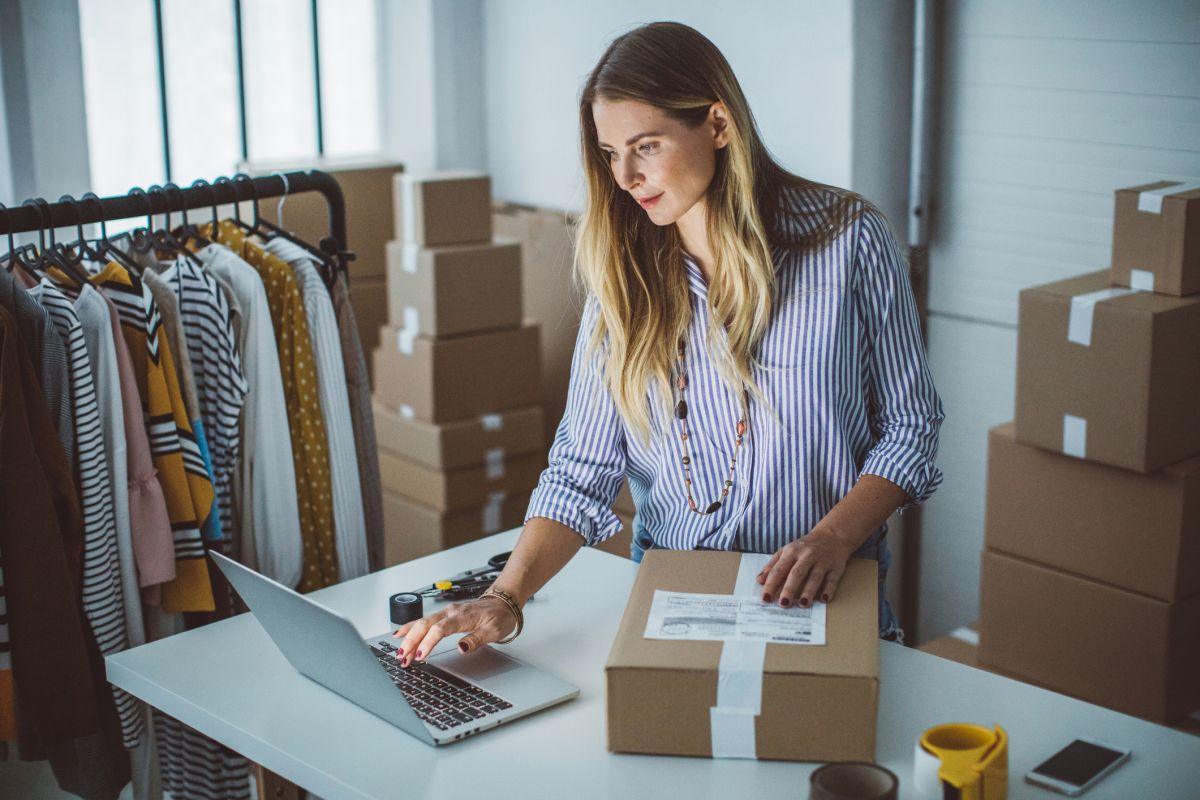 Amazon launches new tools to empower American SMEs to grow their export sales