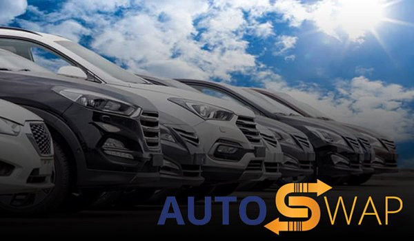 Emirates NBD's AUTOSWAP in partnership with Dubizzle to make pre-owned vehicle sales easy