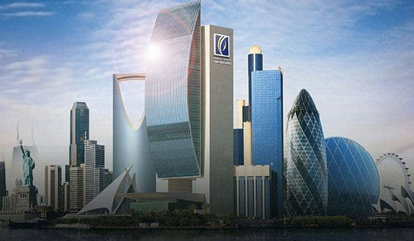 Emirates NBD's E20. partners with MoniMove to support SMEs with innovative supply chain management solution