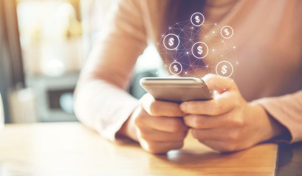 Fifth Third launches Dobot, an app to help consumers achieve goals