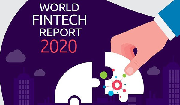 FinTech collaboration is even-more essential now for banks to achieve customer-centricity