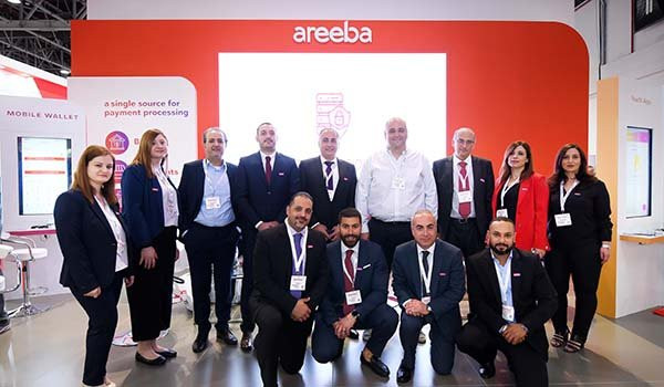Fintech Friday: areeba – a one-stop shop for payment solutions in the Middle East