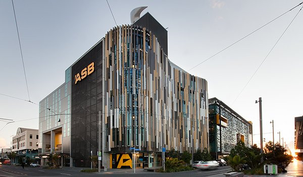 Four ways ASB is embracing change and innovation