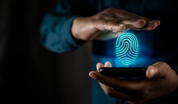 Growing need for data security is spurring innovation