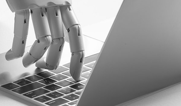 How chatbots are transforming the banking industry