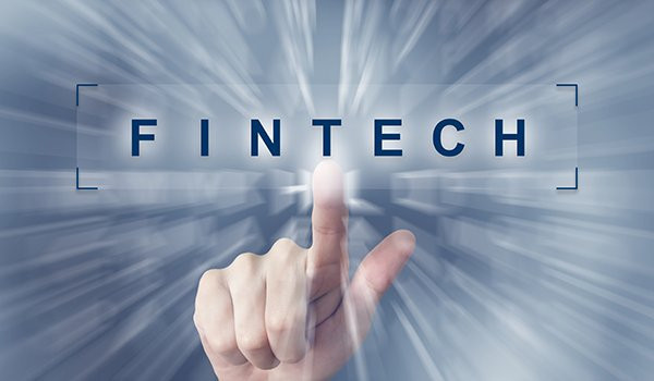 How fintechs are making their mark across the globe