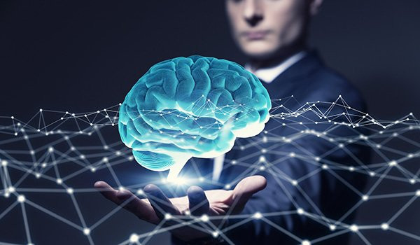 How Machine Learning can help banks become customer-centric rock stars