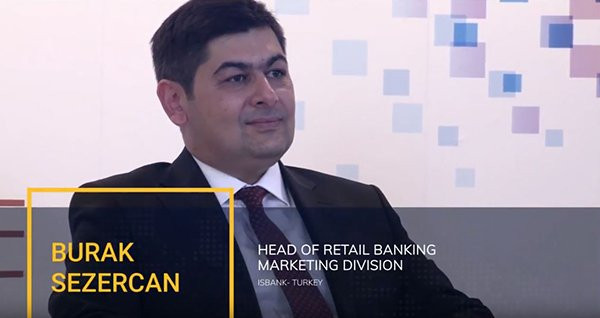How open banking will impact business in Turkey