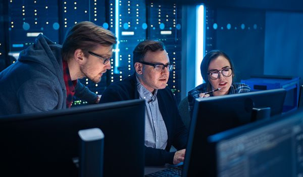How to effectively evaluate your cybersecurity