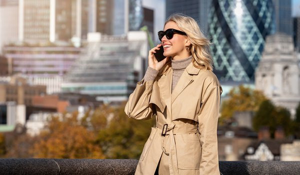 HSBC UK launches new voice-driven technology