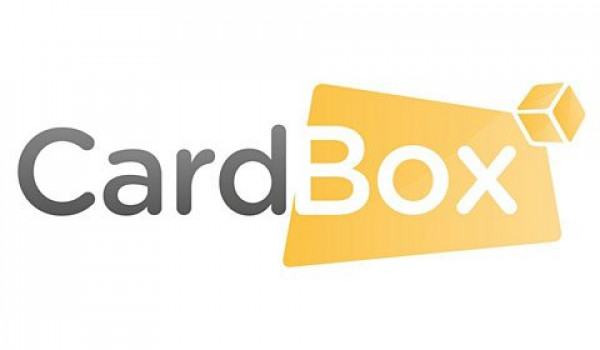 Innovation of the Month: CardBox from la Caixa