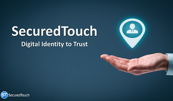 Innovation of the month: Leumi Card steps up security with behavioural biometrics