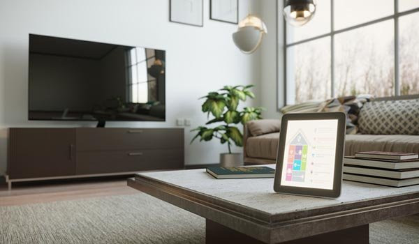 IoT devices are set to change the home insurance landscape