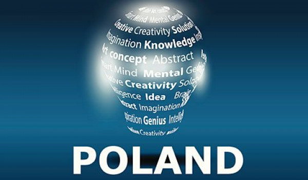 Learning from Poland: how the most disruptive banks in the country innovate